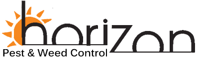 Horizon Pest And Weed Control Brand Name